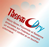 Thermo Dry