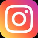 Maroc Marathon instagram